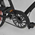 hbbc_sxb_downtown_edt_-_pedals_1