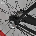 hbbc_sxb_downtown_edt_-_shimano_gear_1