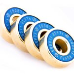 Bearings-River-FlashFloods-4Pack-Main_635669671638225975_2048x2048