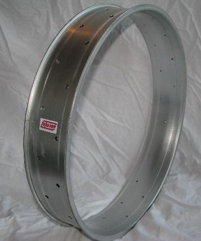 alloy-rim-dw100-24-silver-matt-anodized