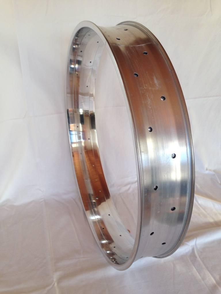 alloy-rim-dw100-26-polished