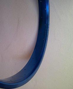 alloy-rim-dw65-24-blue-anodized (2)