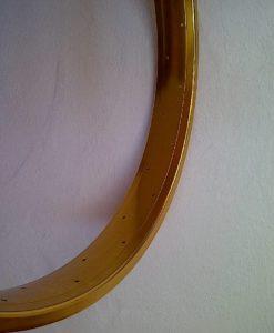 alloy-rim-dw65-24-golden-anodized
