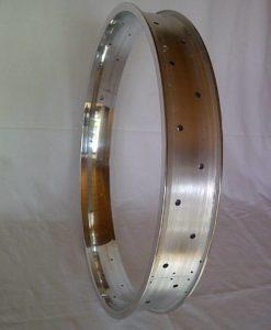 alloy-rim-dw65-24-polished