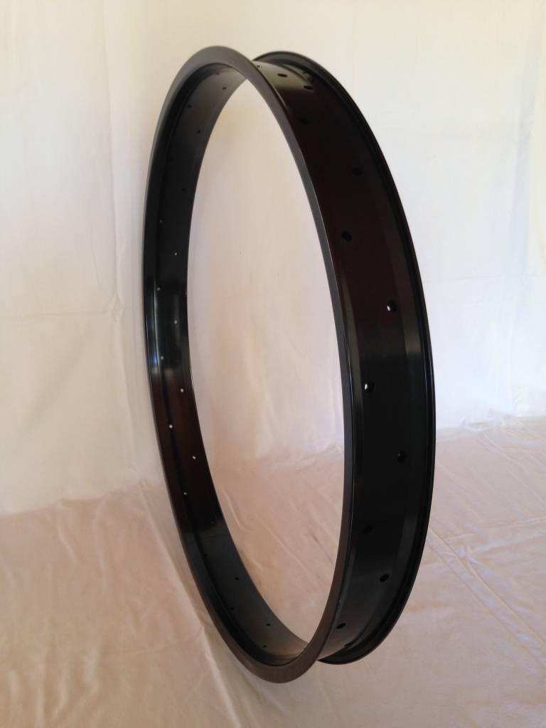 alloy-rim-dw65-28-black-anodized