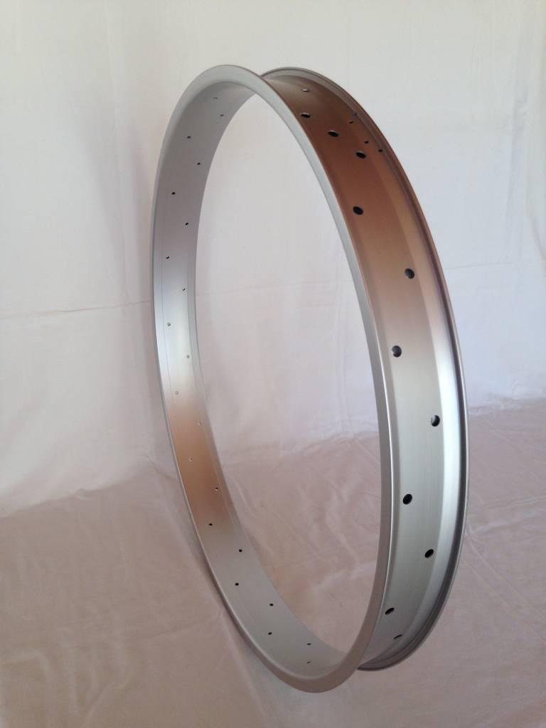 alloy-rim-dw65-28-silver-matt-anodized