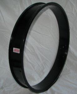 alloy-rim-dw80-24-black-anodized