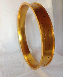 alloy-rim-dw80-24-golden-anodized (1)