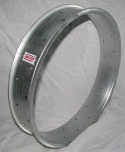 alloy-rim-dw80-24-silver-matt-anodized