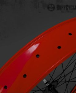 rim_wheel-set_red_ruff-parts_3_10