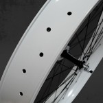 rim_wheel-set_white_ruff-parts_4_1_7
