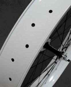 rim_wheel-set_white_ruff-parts_4_1_8
