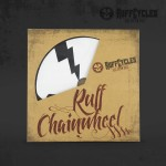 ruff-chainwheel-packaging_ruff-parts