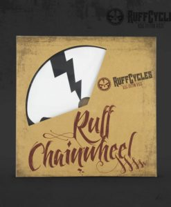 ruff-chainwheel-packaging_ruff-parts