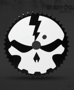 ruff-cycles-chainwheel-skully-v2