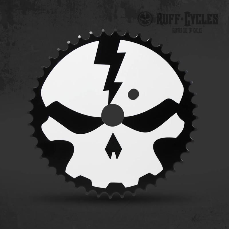 ruff-cycles-chainwheel-skully-v2