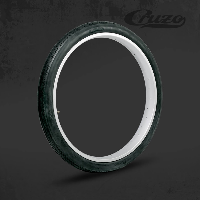 ruff-cycles-cruzo-black-26-2-35