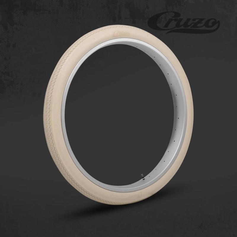 ruff-cycles-cruzo-cream-26-2-35-1