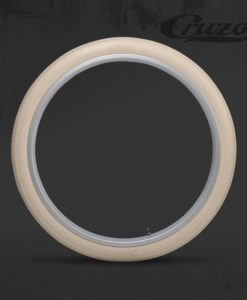 ruff-cycles-cruzo-cream-26-2-35-3