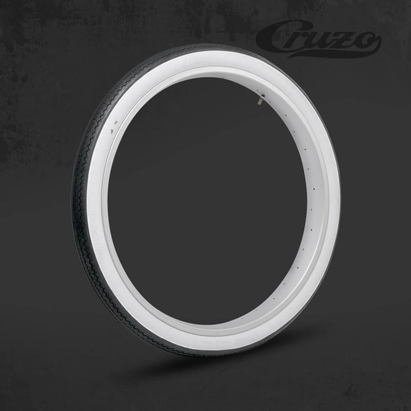 ruff-cycles-cruzo-whitewall-26-2-35-3