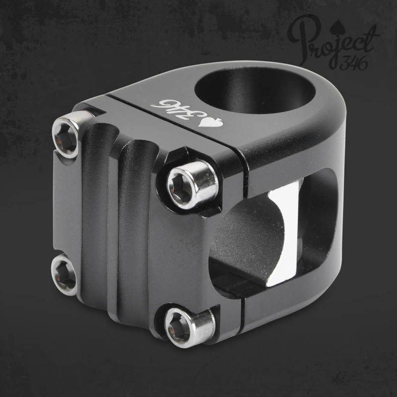 ruff-cycles-project346-stem-black-2