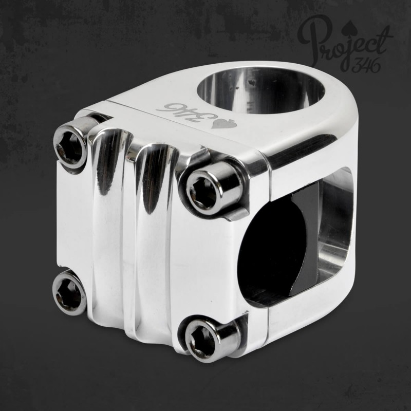 ruff-cycles-project346-stem-cp-2