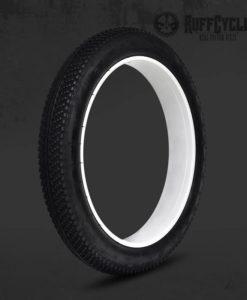 ruff-parts_fat-tires_1