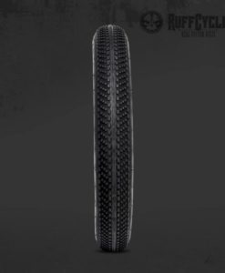 ruff-parts_fat-tires_2
