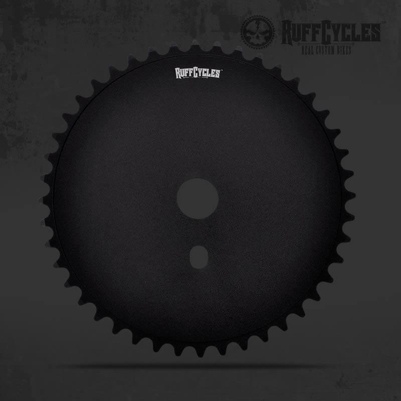 ruff-parts_flat-black-chainwheel_1