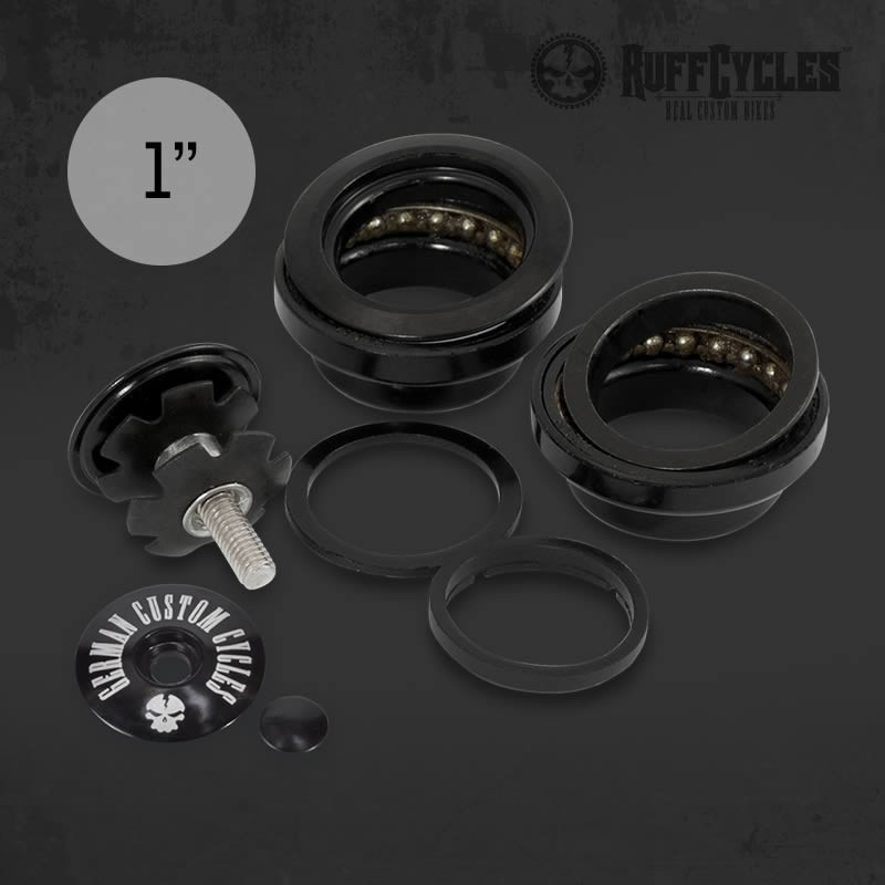 ruff-parts_headset_ahead_1inch