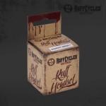 ruff-parts_headset_ahead_1inch_box