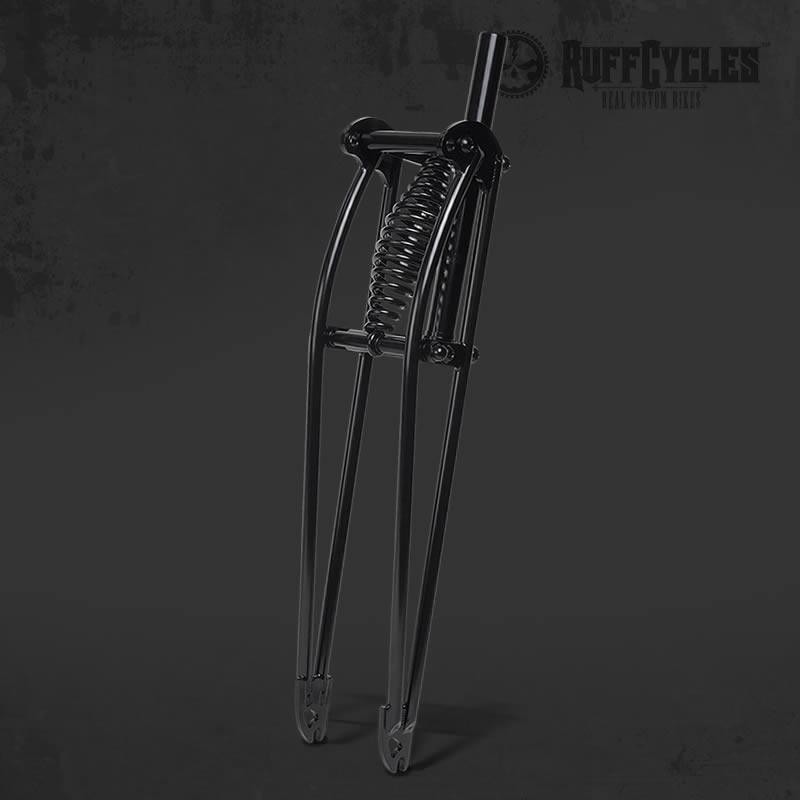 ruff-parts_regulator-ford_black_1_2