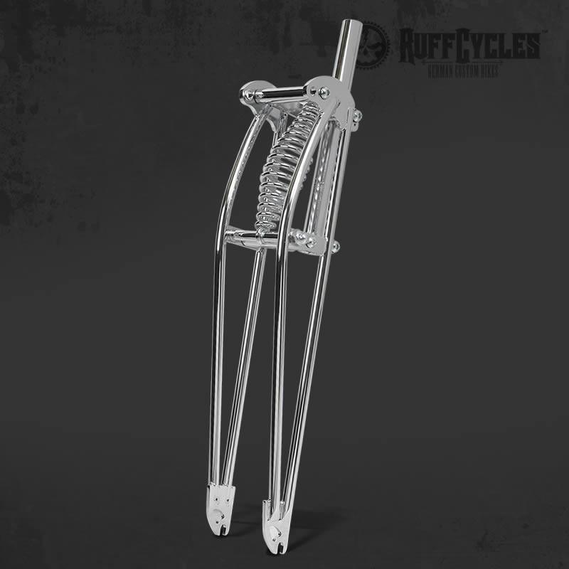 ruff-parts_regulator-fork_cp_1