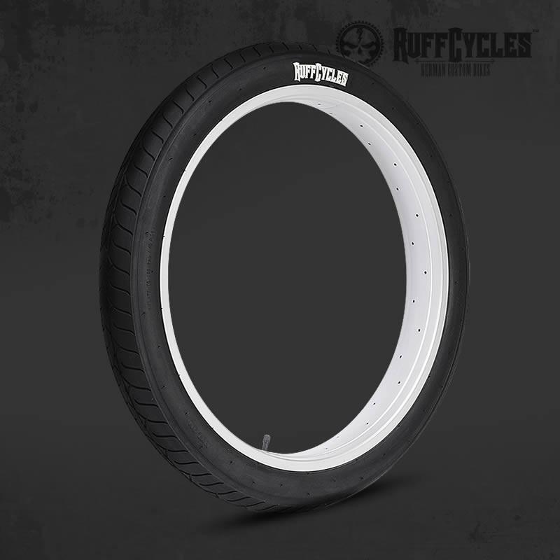 ruff-tires_all-black_2