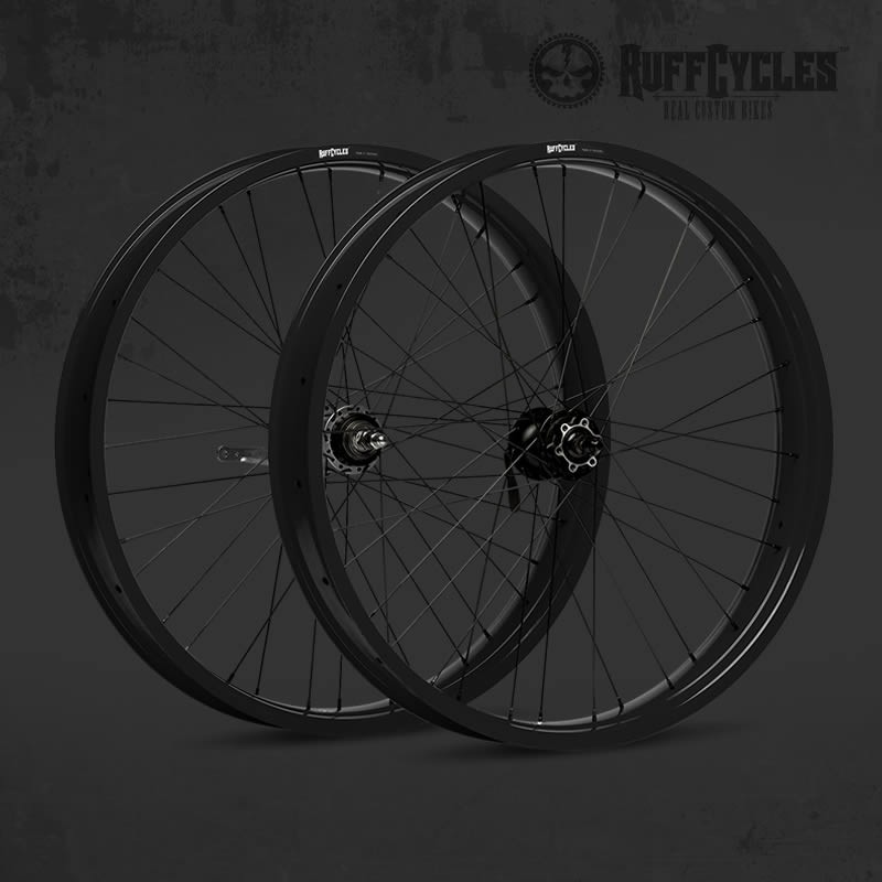 ruff-wheels_80_black_ruff-parts_1_2_3