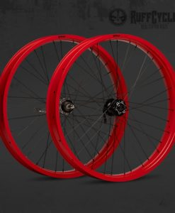 ruff-wheels_80_red_ruff-parts_4_1_1