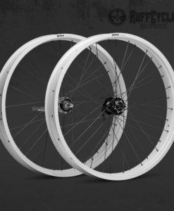 ruff-wheels_80_white_ruff-parts_1_3