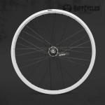 ruff-wheels_80_white_ruff-parts_4_4