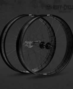 ruff-wheels_black-set-100mm-26_4_4