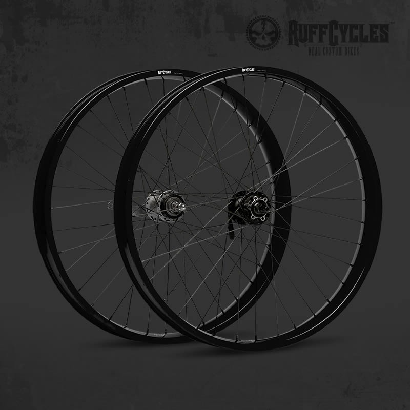 ruff-wheels_black_ruff-parts_1_4