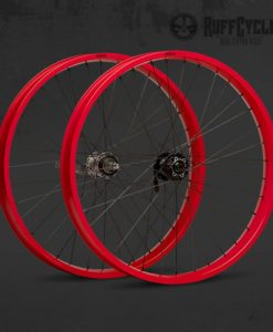 ruff-wheels_red_ruff-parts_1_2_1
