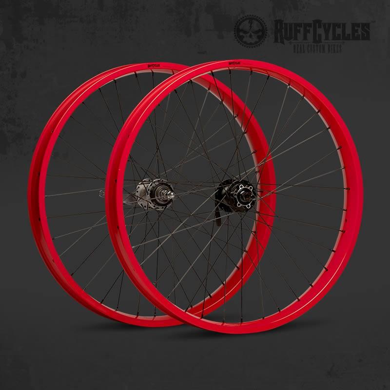 ruff-wheels_red_ruff-parts_1_2_1