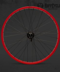 ruff-wheels_red_ruff-parts_3_1_2