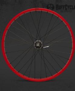 ruff-wheels_red_ruff-parts_4_1_1