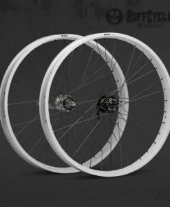 ruff-wheels_white_ruff-parts_1_1_1