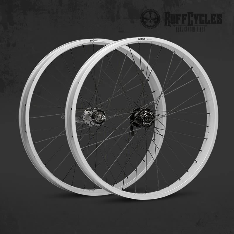ruff-wheels_white_ruff-parts_1_1_1