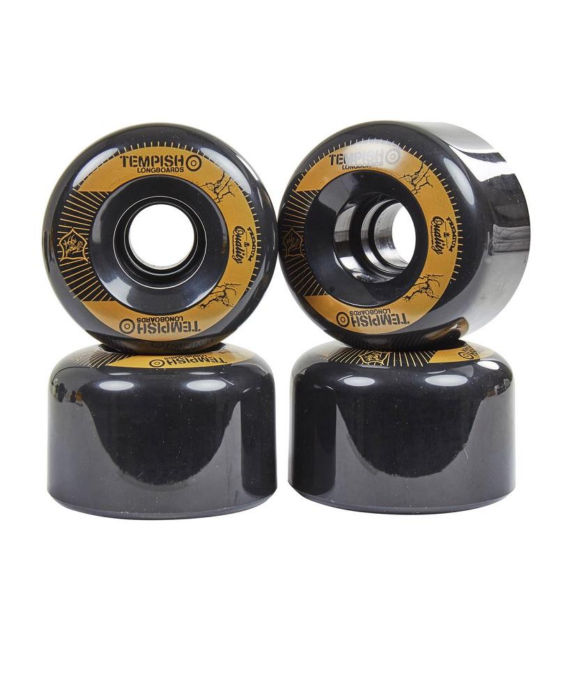 tempish-longboard-wheel-black-4-pack-87