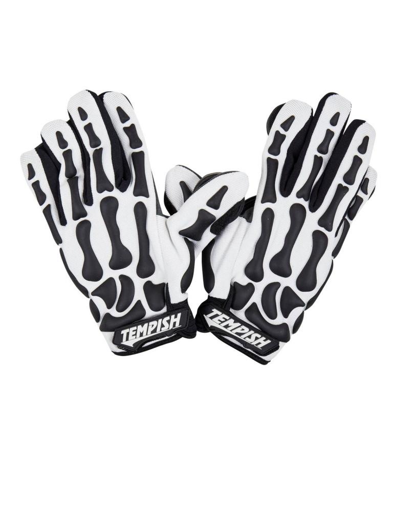 tempish-reaper-longboard-slide-gloves-j8