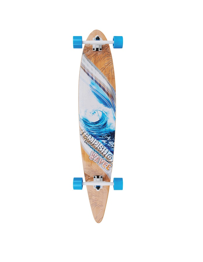 tempish-wavee-longboard-w3