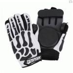 tempish_reaper_slide_gloves